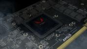 RX Vega 20'li Macbook Pro test sonuçları ortaya çıktı!