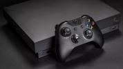 Xbox oyunlarında Black Friday indirimleri başladı!
