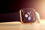 Apple watchOS 5.1.1 güncellemesi çıktı!