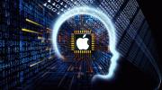 Apple, Silk Labs şirketini satın aldı!