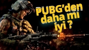 Efsane Battle-Royale Blackout ne kadar iyi?