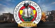 Fenerbahçe PUBG takımı resmi olarak duyuruldu!