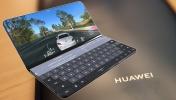 Huawei'nin katlanabilir telefonu için müjdeli haber!