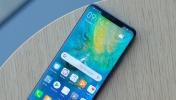 Huawei Mate 20 Pro ne kadar güvenli?