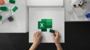 Microsoft Office ikonları yeniden tasarlanıyor!