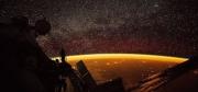 NASA'dan dikkat çeken Turuncu Dünya paylaşımı!