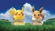 Yeni Pokemon oyunları geliyor!