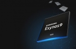 Galaxy S10 işlemcisi Exynos 9820 duyuruldu!