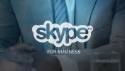 Skype çökerten emoji, kullanıcıları korkutuyor!