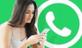 WhatsApp Android için ön izleme özelliğini test ediyor