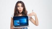 Windows 10 Ekim güncellemesi yeniden yayınlandı!