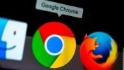 Chrome Android sürümü için yeni özellik!