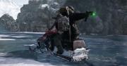 PUBG'nin kar haritasının oynanış videosu yayınlandı!