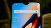 Samsung Galaxy M20 detayları sızdırıldı!