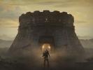 The Elder Scrolls: Blades için üzücü haber