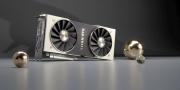 Nvidia'dan 13 bin TL'lik dev: Titan RTX!