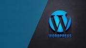 WordPress 5 bugün yayınlanıyor!