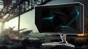 Acer Predator X27 Türkiye'de satışa sunuldu!