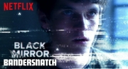 Black Mirror: Bandersnatch haritası çıkartıldı!