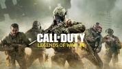 Call of Duty Mobile yayınlandı! İşte detaylar!