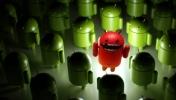 Google Play Store'dan silinecek sahte uygulamalar!