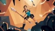 Farklı bir oyun arayanlara: Lara Croft Go