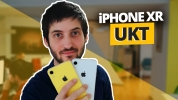 iPhone XR Uzun Kullanım Testi! – Video