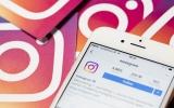 Instagram içerik üretici hesapları üzerinde çalışıyor