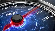 İşte Turkcell Superonline kotasız internet fiyatları!