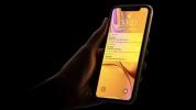 Yeni iPhone'lar oyunlarda ne kadar iyi?