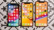 Kullanıcıları kandırma iddiasıyla Apple'a dava açıldı!