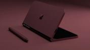 Katlanabilir Microsoft Andromeda geliyor!