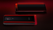 Snapdragon 855 işlemcili Lenovo Z5 Pro tanıtıldı!