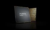 MediaTek Helio P90 tanıtıldı! İşte özellikleri!
