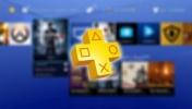 PS Plus Nisan ayında süper oyunlar veriyor!