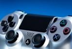 PS4 Sistem Yazılımı Güncellemesi 6.20 çıktı!