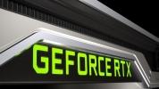 Nvidia RTX 2060 çıkış tarihi belli oldu!