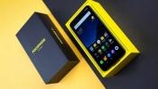 Xiaomi Pocophone F1 sahiplerine güncelleme müjdesi