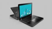 Acer ilk 12 inç Chromebook'unu duyurdu!