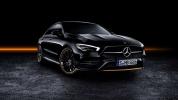 Merakla beklenen 2020 Mercedes-Benz CLA tanıtıldı!