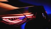 2020 Mercedes-Benz CLA ezber bozmaya geliyor!
