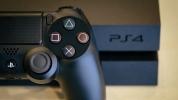 PlayStation 5 fiyat sızıntısı ile heyecanlandırdı!