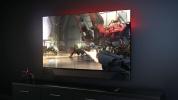 4K HDR destekli HP Omen X Emperium 65 duyuruldu!