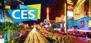 CES 2019 etkinlik takvimi açıklandı!