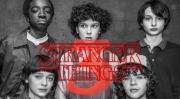 Stranger Things 3. sezon yayın tarihi açıklandı!
