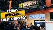 Microsoft yeni Bill Gates'leri yetiştirecek!