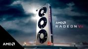 RTX 2080'e rakip çıktı! AMD Radeon VII tanıtılıdı!