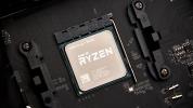 AMD'nin gelirleri 2019 yılında artış gösteriyor!