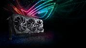 Asus ROG Strix GeForce RTX 2080 Ti OC inceleme