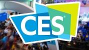 Sürpriz ödüllü CES 2019 canlı yayınını kaçırmayın!